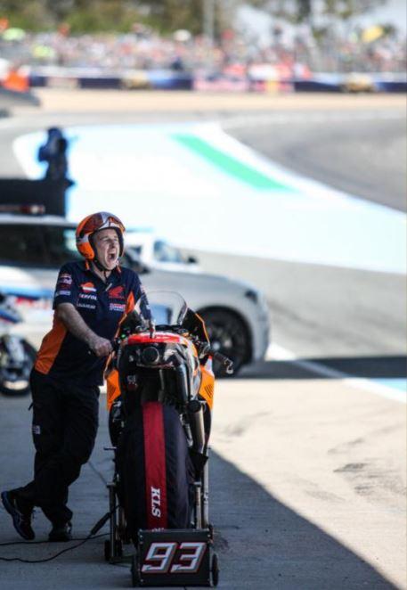 [GP] Jerez Captur20