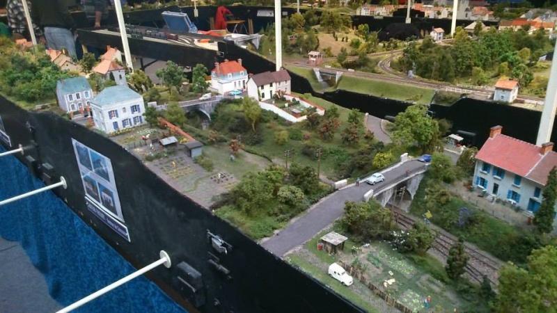 Rail expo 2014.... 14508010