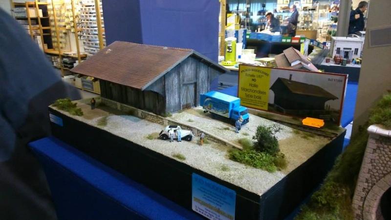 Rail expo 2014.... 14759110