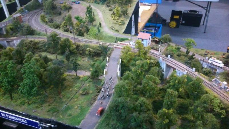 Rail expo 2014.... 14763710