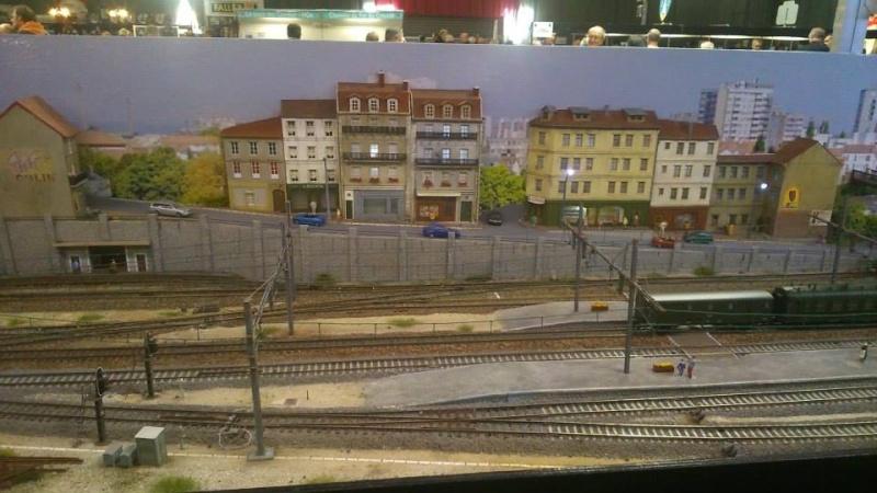 Rail expo 2014.... 98834710