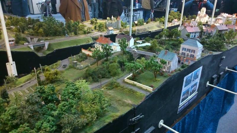 Rail expo 2014.... 99439910