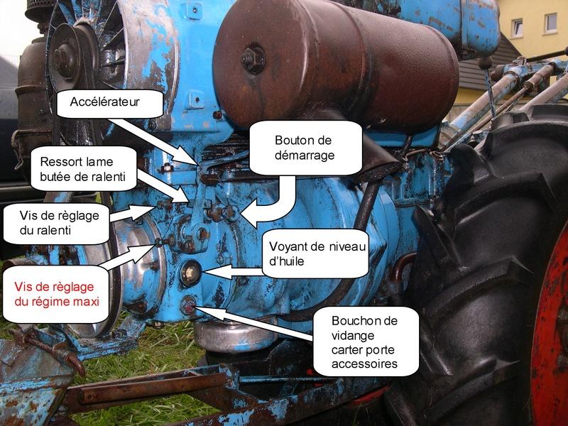 holder - holder a 12 arret du moteur Copie_10