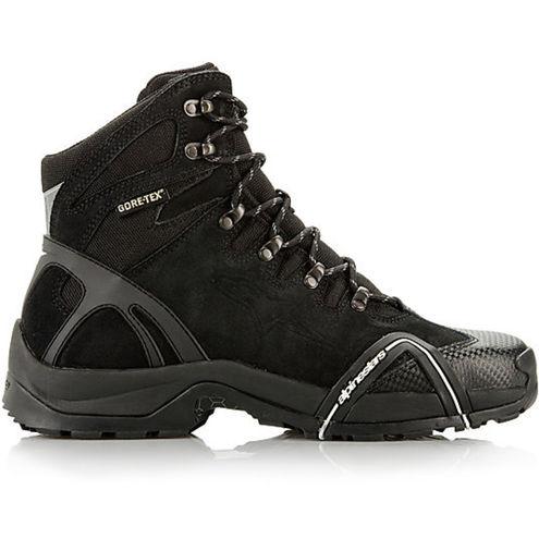 VQuattro, baskets ST4, semelles technologie Michelin Shoes-10