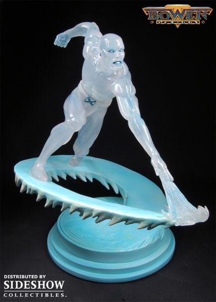 Iceman Bowen custom by Jonas 2412_p10