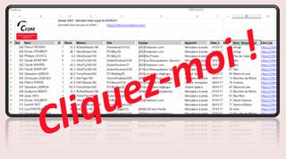 Recherche des homologations par département Image120