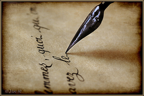 Concours écriture n°3 44200310