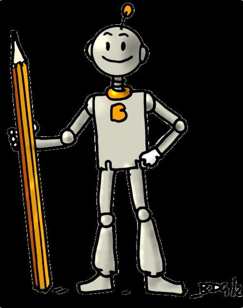 Concours écriture n°3 Gappgs10