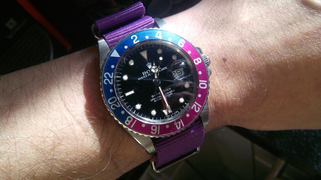 Votre montre du jour - Page 2 Img_2048