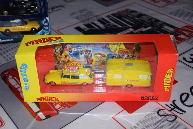 Citroën chez Pinder Dsc_0019