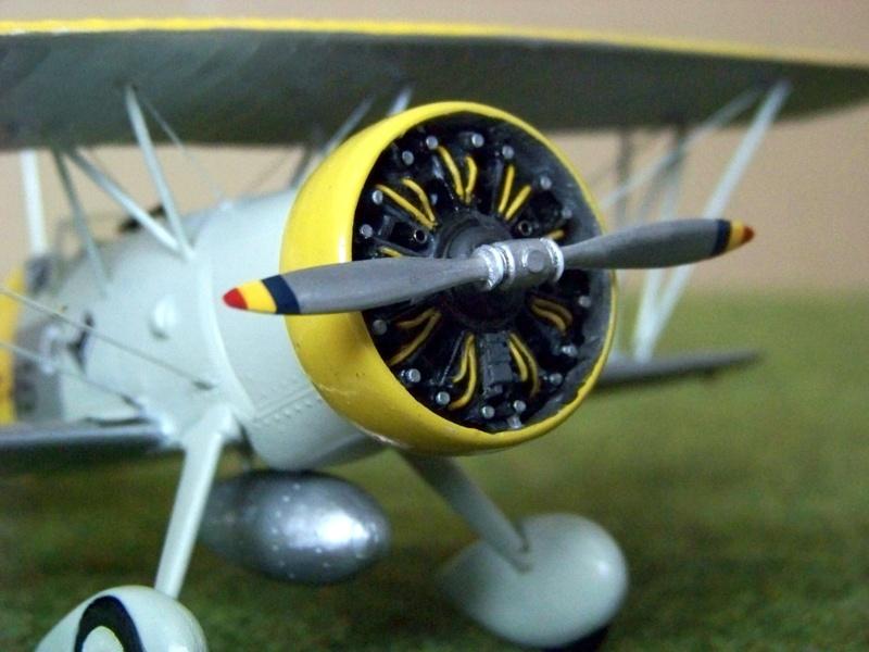 [Lindberg] - Curtiss F11C-2 Goshawk 2017_031