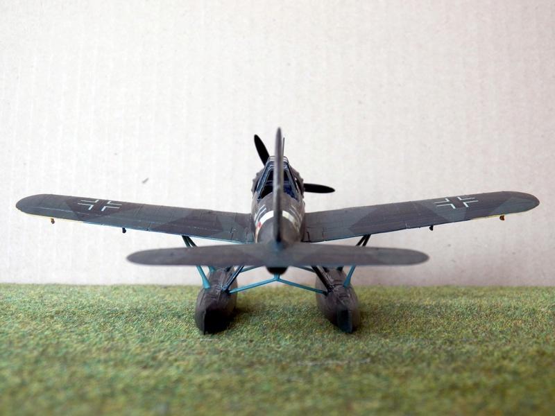 Arado Ar 196 A-3, 1976 Ar_19615