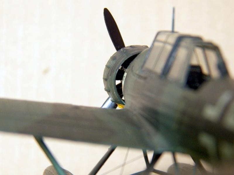 Arado Ar 196 A-3, 1976 Ar_19620