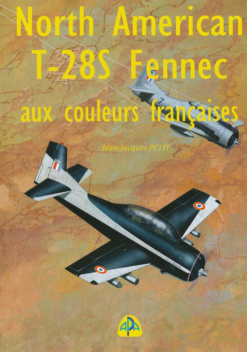 Tout savoir sur le Fennec (T-28 français) Img_0017