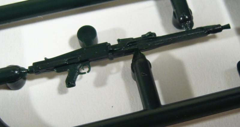 ATF Dingo Revell 1/35 P1040946