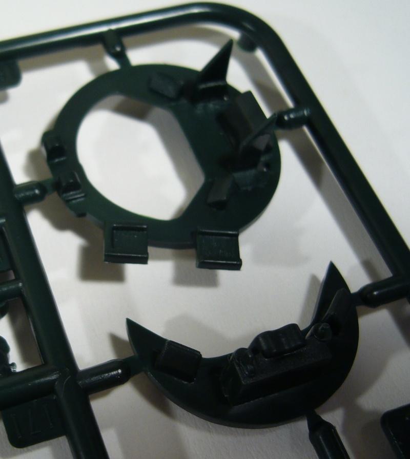 ATF Dingo Revell 1/35 P1040947