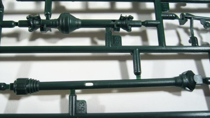 ATF Dingo Revell 1/35 P1040949