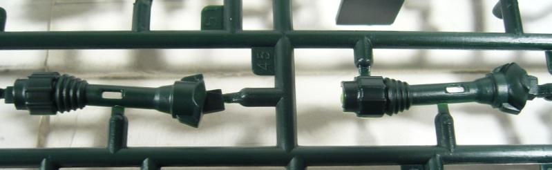 ATF Dingo Revell 1/35 P1040950