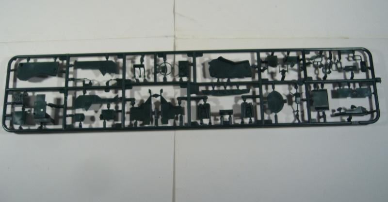 ATF Dingo Revell 1/35 P1040951