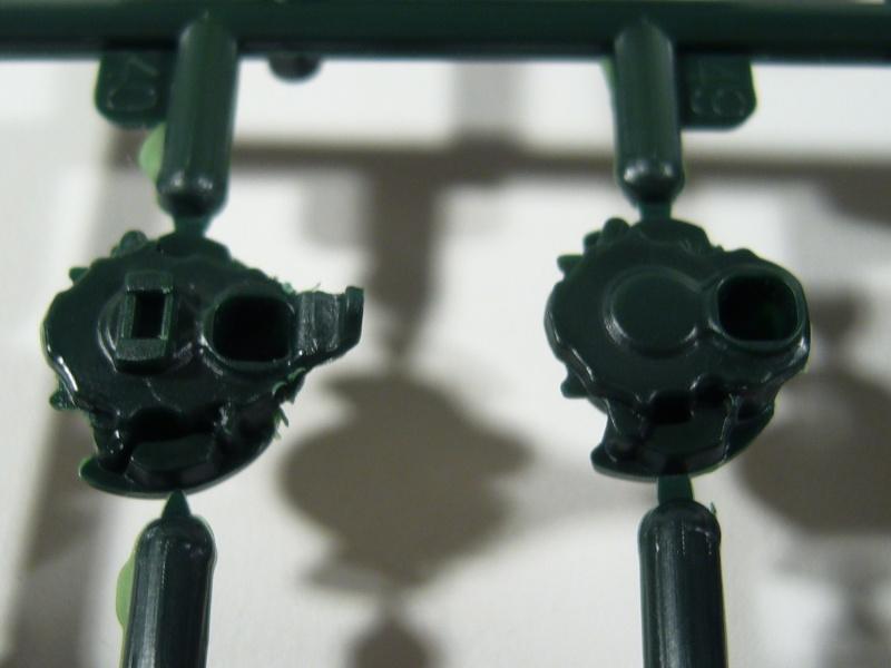 ATF Dingo Revell 1/35 P1040958