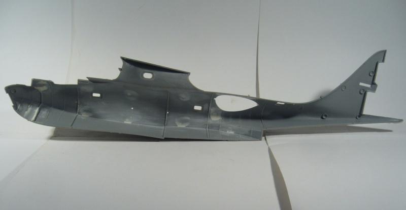 Consolidated PBY-5b Catalina Ib Projet AA P1040978