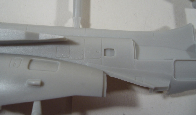 AlphaJet Kinetic 1/48 P1050036