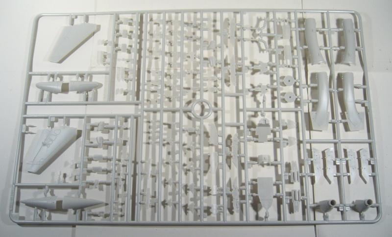 AlphaJet Kinetic 1/48 P1050037