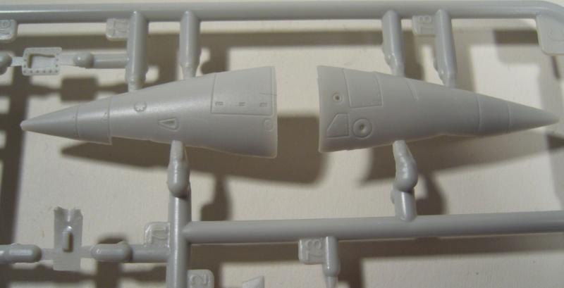 AlphaJet Kinetic 1/48 P1050038