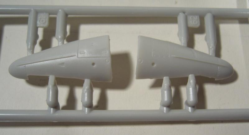 AlphaJet Kinetic 1/48 P1050039