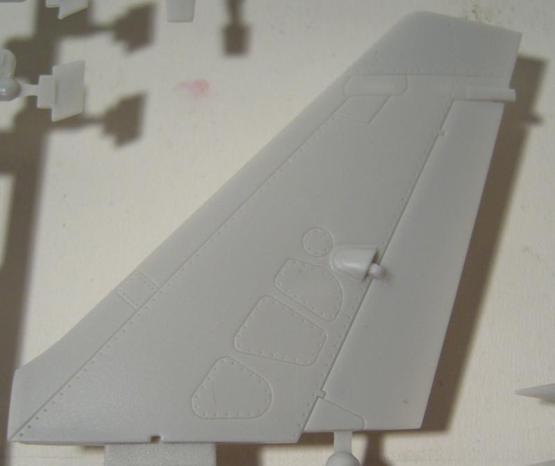 AlphaJet Kinetic 1/48 P1050041