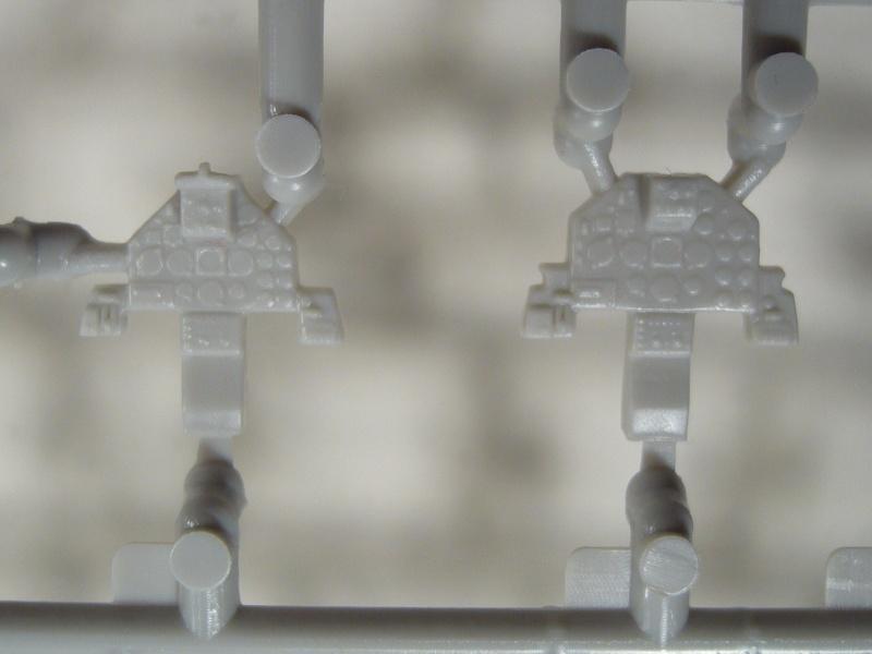 AlphaJet Kinetic 1/48 P1050043