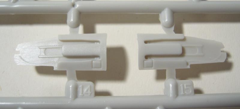 AlphaJet Kinetic 1/48 P1050048