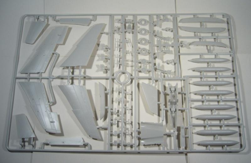 AlphaJet Kinetic 1/48 P1050051