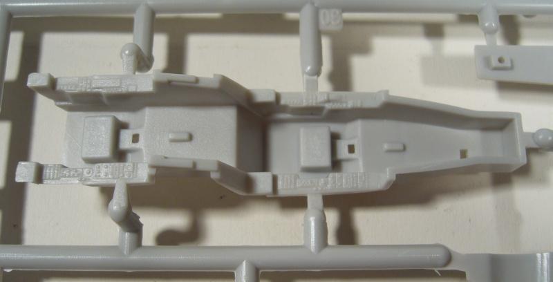 AlphaJet Kinetic 1/48 P1050052