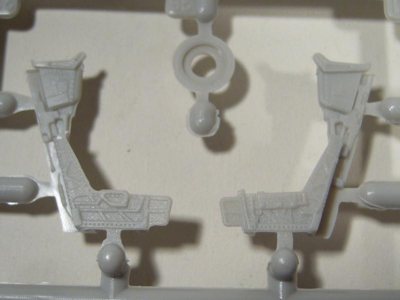 AlphaJet Kinetic 1/48 P1050053