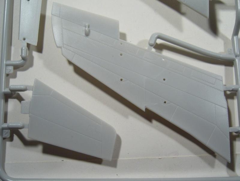 AlphaJet Kinetic 1/48 P1050056