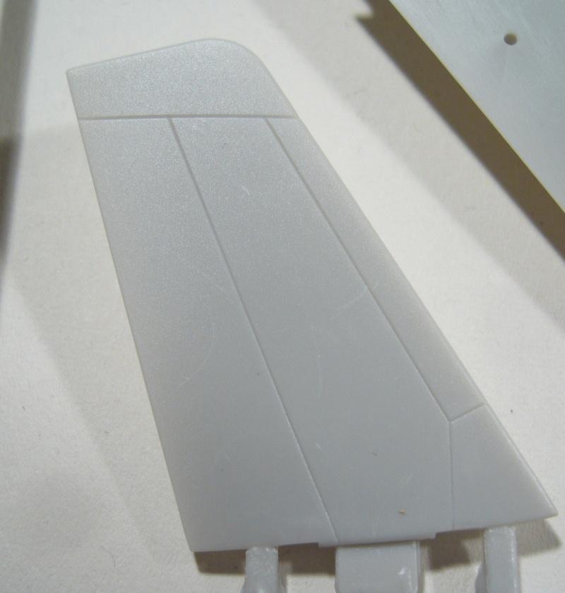 AlphaJet Kinetic 1/48 P1050057