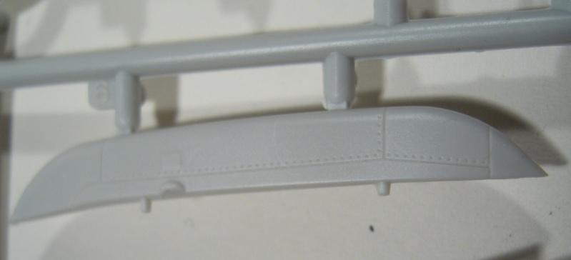 AlphaJet Kinetic 1/48 P1050061