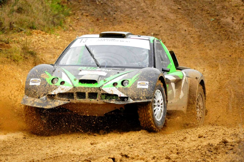 Rallye - Petite contrib de ce super rallye Plaine15