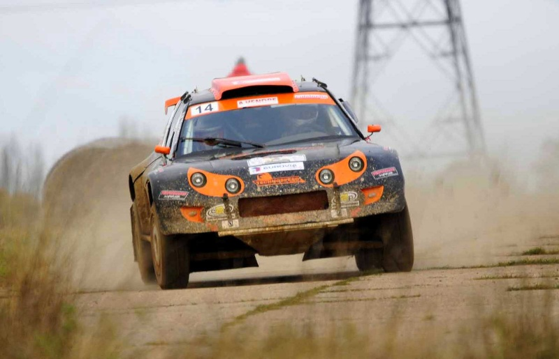 Rallye - Petite contrib de ce super rallye Plaine18