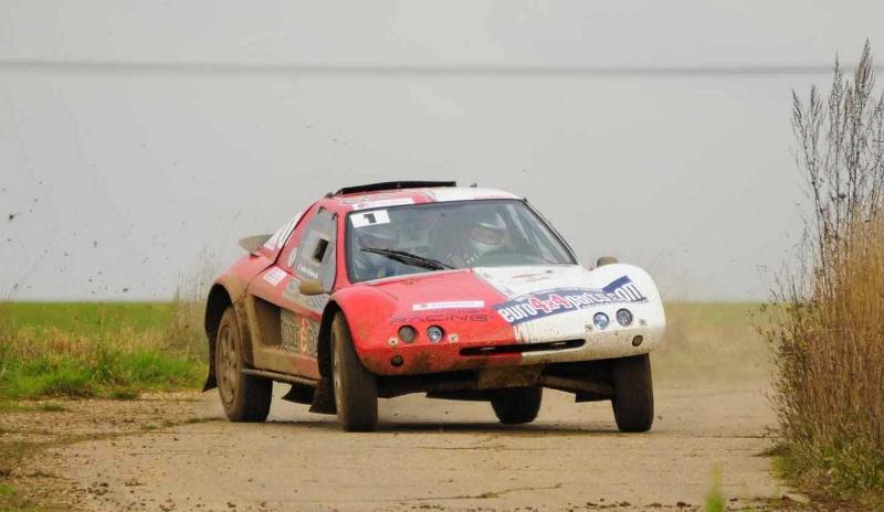 Rallye - Petite contrib de ce super rallye Plaine22
