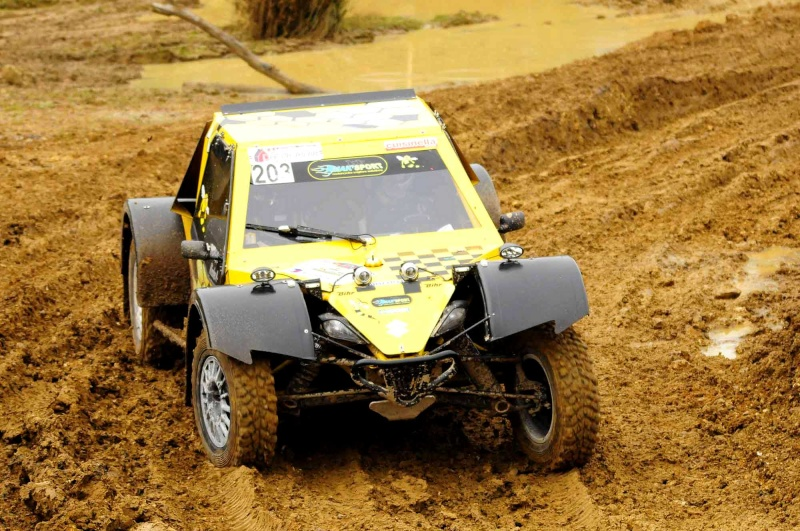 Rallye - Petite contrib de ce super rallye Plaine43