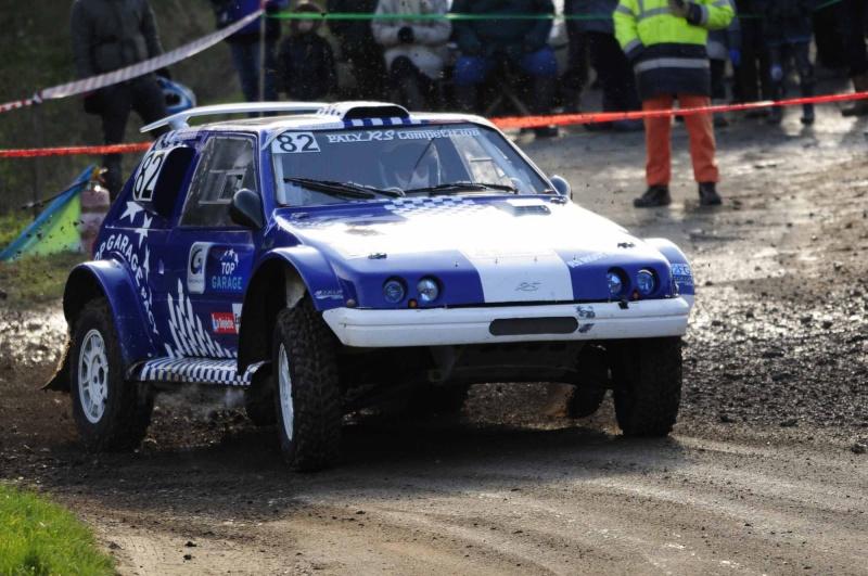 Rallye - Petite contrib de ce super rallye Plaine47