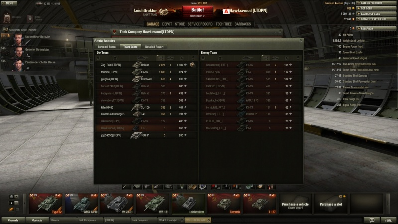 Super Tank Compagny Shot_210
