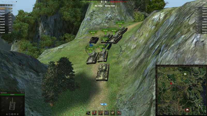 Super Tank Compagny Shot_212