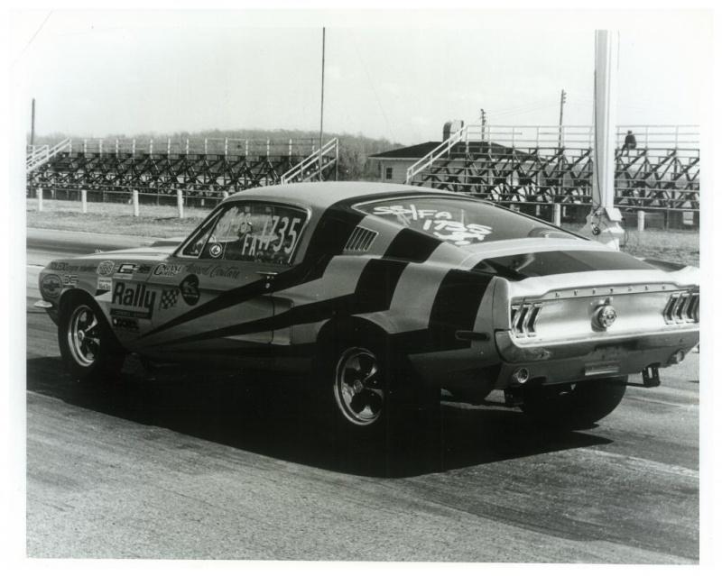 Napierville 1966 a 1976 00000010