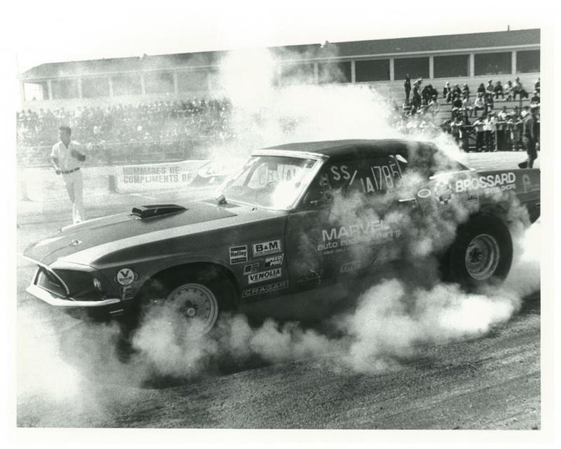 Napierville 1966 a 1976 00000011