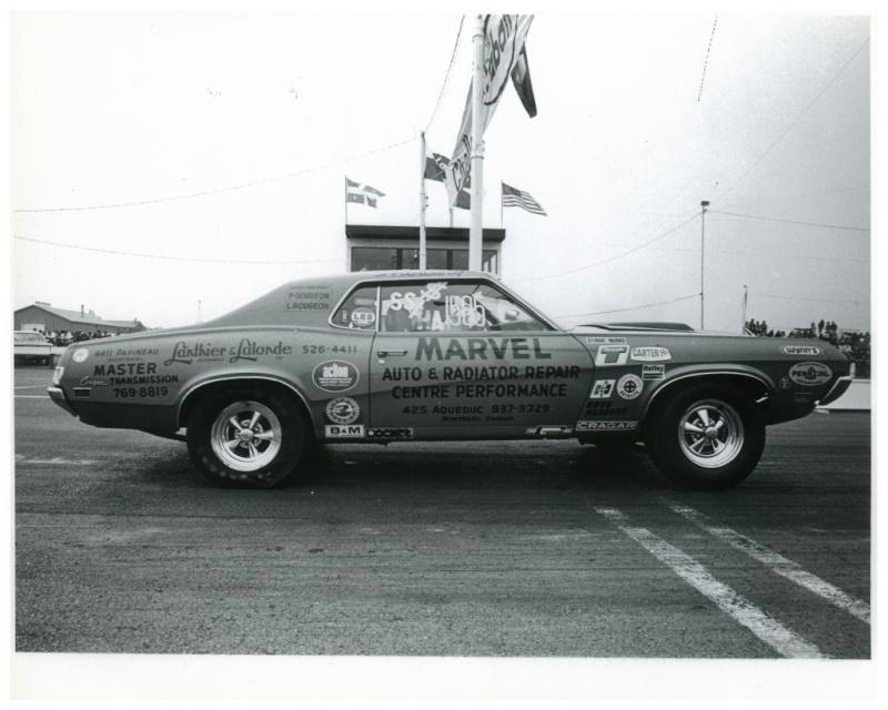 Napierville 1966 a 1976 00000012