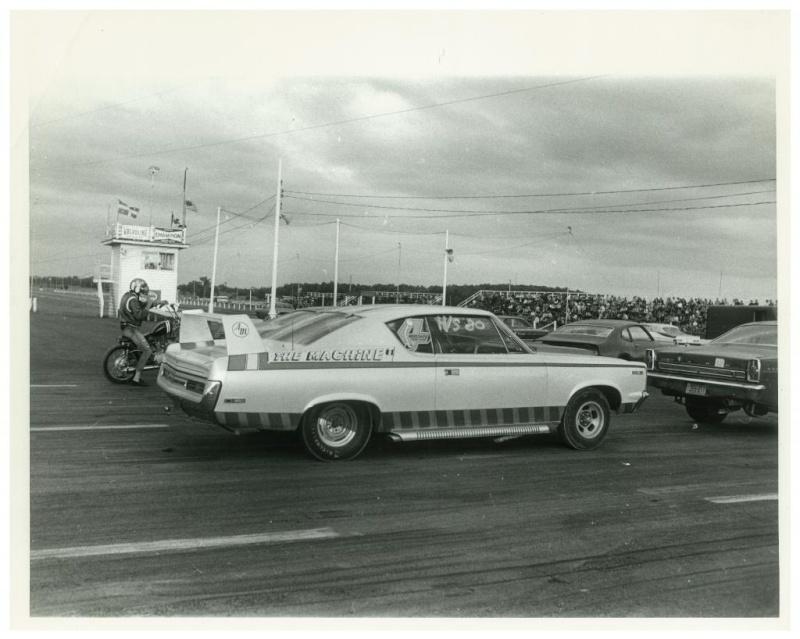 Napierville 1966 a 1976 00000014