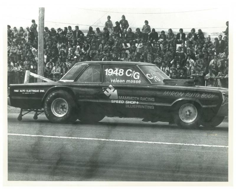 Napierville 1966 a 1976 00000110
